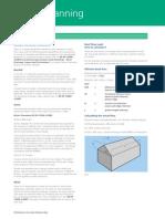 Terrain_Rainwater_System_Planning.pdf