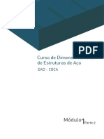modulo1_pt02