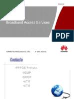 PPPoE Protocol