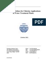 Chlorine_Document.doc