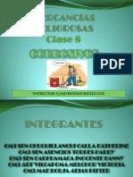 MERCANCIAS PELIGROSAS.pptx