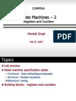 08-State Machines 2