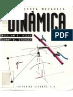Ingenieria Mecanica-DINAMICA W.riley L.sturges Reverte