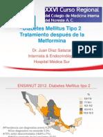 Colegio-de-Medicina-Interna-Mty.pptx