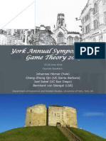 YorkProgramme_2014