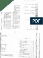 Manual Introductorio a la tecnica de Rorschach.pdf