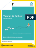 Tutorial XnView