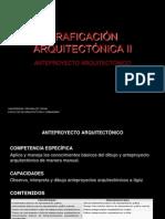 Graficacion_arquitectonica