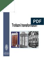 trofazni_transformatorielfak