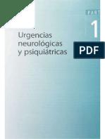 Urgencias menores.pdf