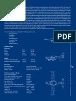 SF-260TP