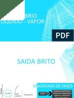 EQUILIBRIO.pptx