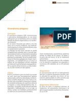 tumores_cutaneos