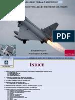 SeminarioFiabilidadDiapositivas.pdf