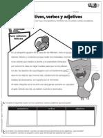 Herramientas_84_creativa.pdf
