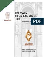Plan Maestro Version Abre V