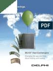 mchx-booklet-2013.pdf
