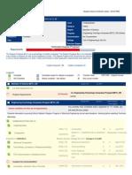 290284096 document