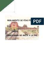 Anexo 2a Reglamento Vias Ferreas FCALP
