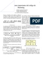 Paper Hamming (1)