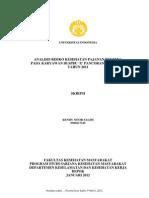 UnEncrypted.pdf