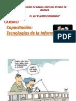las_tics
