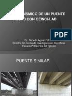 Puente Elemental