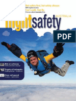 Flight Safety Australia