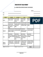 Calificación Memoria Proyecto de Grado-1