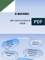 E-BUSINESS_S.pptx
