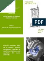 13_picciotto Arquitectura Sostenible