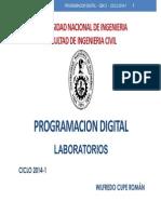 Laboratorio1_CB412_2014-1 (1)