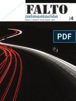 Asfalto y Pavimentacion No. 4.pdf