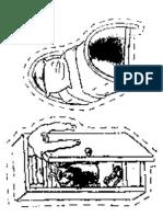 Dibujos La Casa