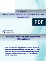 GlobalHRM_Ch01.ppt