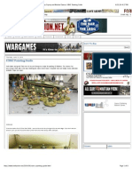 Bolt Action .Net- The Unofficial Home of the Wargame by Osprey and Warlord Games_ USMC Painting Guide