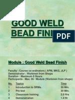 Good Bead