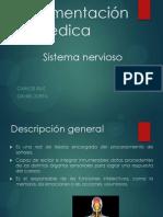 Sistema Nervioso(Ruiz Zurita)