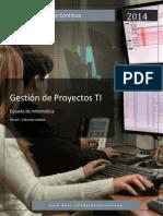 Gestion Proyectos TI (STGO)_0