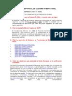 GUIA de Economia Internacional.2014 (1)