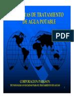PLANTA AGUA POTABLE_AG+LGS+SS+DSF_p1