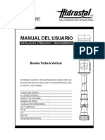 Manual Bomba Turbina Vertical.pdf