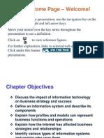 COMP03 Chap 01 Study Tool