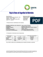 Hoja_Seguridad_GLP_SAVIA_Rev01.pdf
