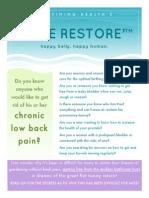 main marketing flyer core restore final