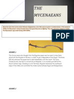 nigels mycanaeans task