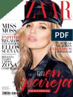Harpers Bazaar Argentina - Junio 2014.pdf