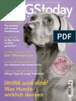 Dogs Today - Magazin Mai-Juni 03, 2014.pdf
