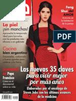 Mia(2014-05-22).pdf