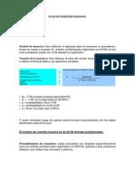 PLAN DE MUESTREO REDWAY.docx